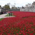 2014-10-26 VOBMG London Trip (1)