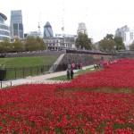 2014-10-26 VOBMG London Trip (11)