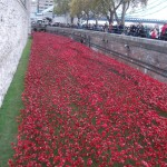 2014-10-26 VOBMG London Trip (20)