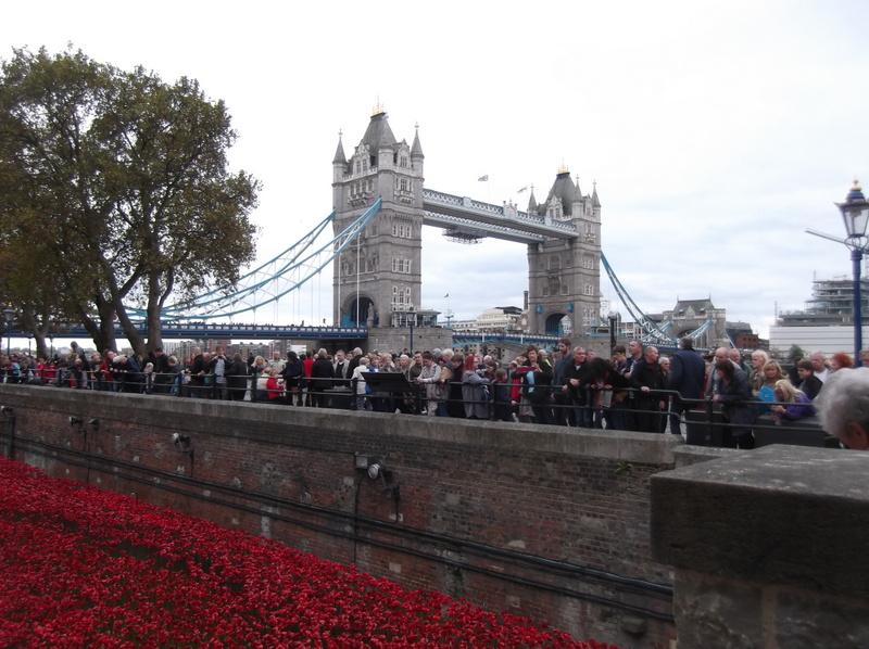 2014-10-26 VOBMG London Trip (21)