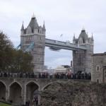 2014-10-26 VOBMG London Trip (24)