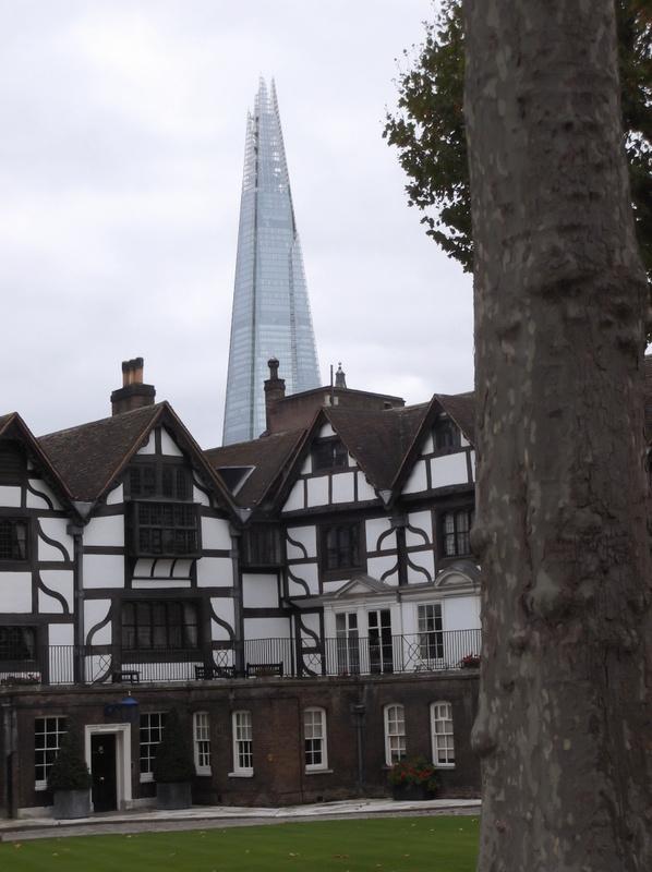 2014-10-26 VOBMG London Trip (25)
