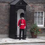 2014-10-26 VOBMG London Trip (26)