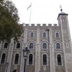 2014-10-26 VOBMG London Trip (27)