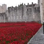 2014-10-26 VOBMG London Trip (3)