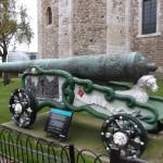 2014-10-26 VOBMG London Trip (33)