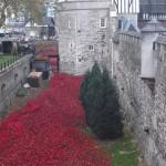 2014-10-26 VOBMG London Trip (35)