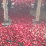 2014-10-26 VOBMG London Trip (37)