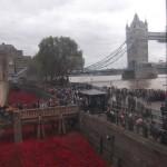 2014-10-26 VOBMG London Trip (39)