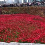 2014-10-26 VOBMG London Trip (4)