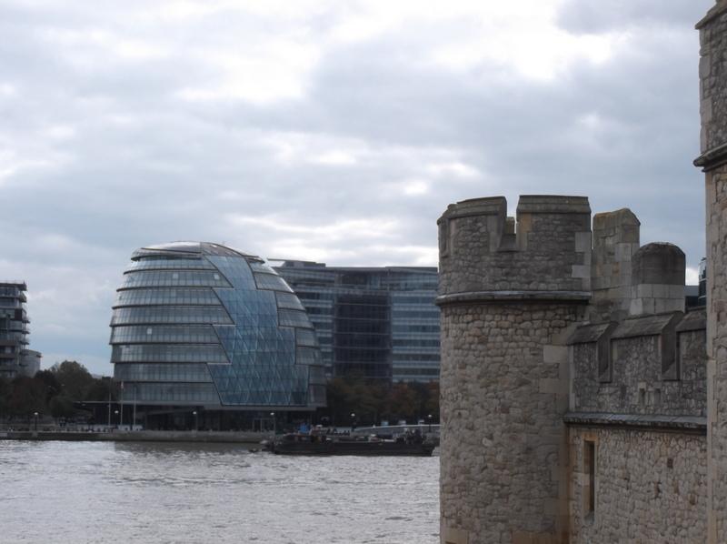 2014-10-26 VOBMG London Trip (41)