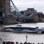 2014-10-26 VOBMG London Trip (42)