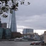 2014-10-26 VOBMG London Trip (45)