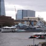 2014-10-26 VOBMG London Trip (46)