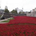 2014-10-26 VOBMG London Trip (49)