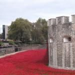 2014-10-26 VOBMG London Trip (50)