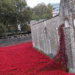 2014-10-26 VOBMG London Trip (51)