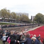 2014-10-26 VOBMG London Trip (54)