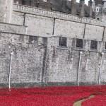 2014-10-26 VOBMG London Trip (55)