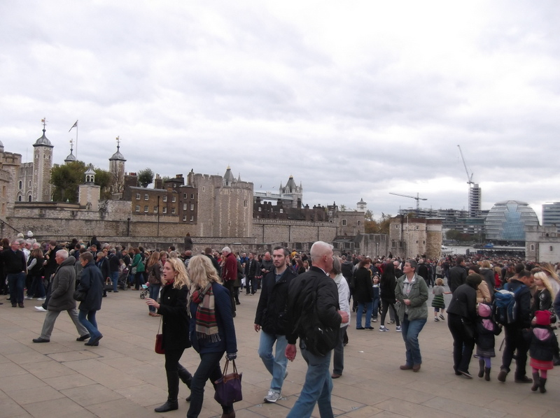2014-10-26 VOBMG London Trip (59)