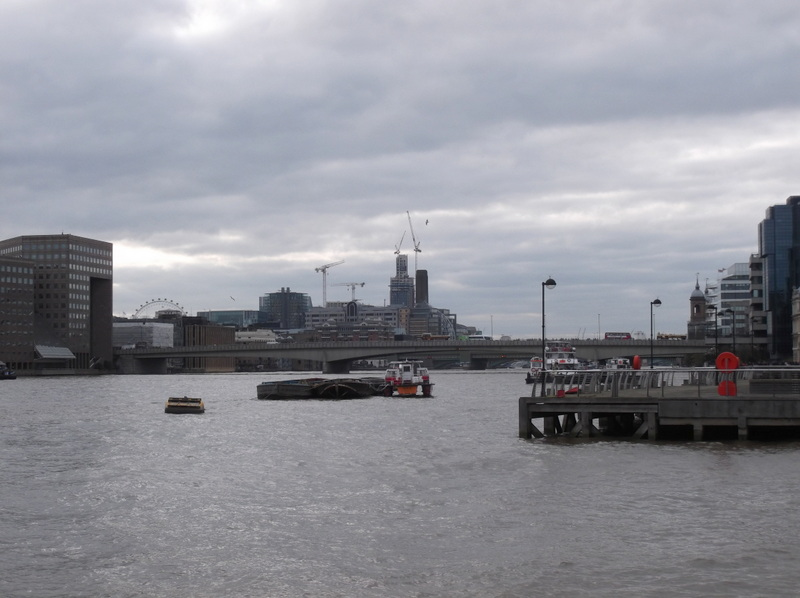 2014-10-26 VOBMG London Trip (60)