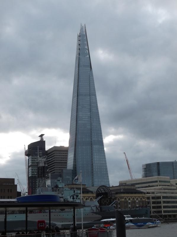 2014-10-26 VOBMG London Trip (61)