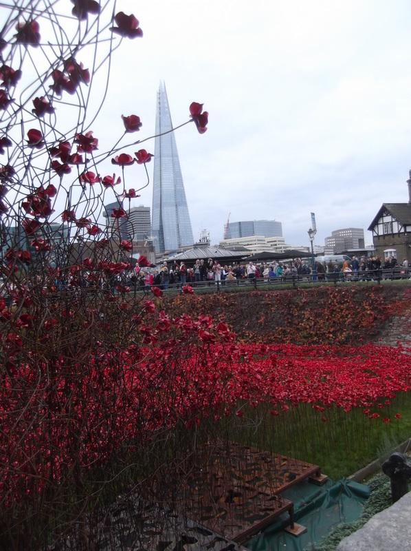 2014-10-26 VOBMG London Trip (8)