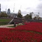2014-10-26 VOBMG London Trip (9)